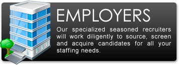 Language World Translation Services and Bilingual Staffing employers-button
